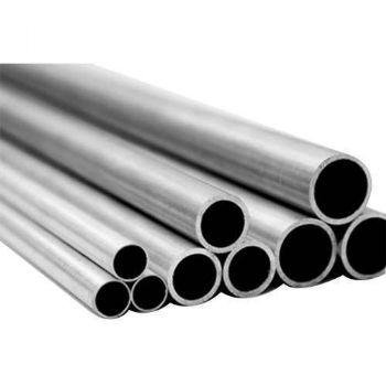 Aluminium Tube 16swg